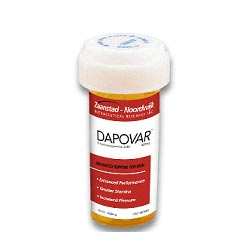 Dapovar Review – Does it Really Work?