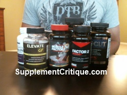 supplementstack