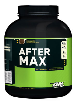 Optimum After Max Review