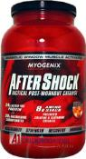Myogenix AfterShock Review