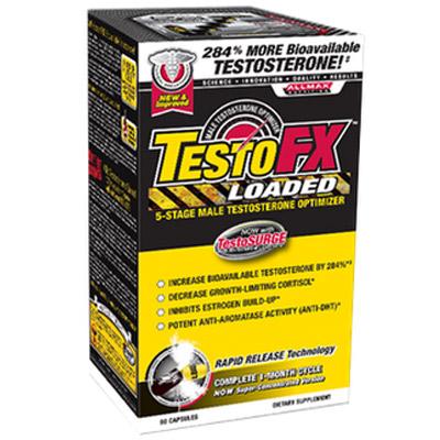 testofx review