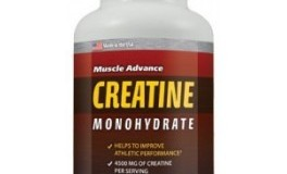 Optimum Nutrition Creatine Reviews