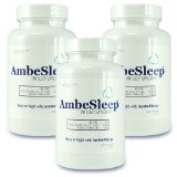 AmbeSleep Review – Does It Work?