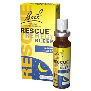Rescue Sleep Review – Does It Work?