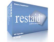Restaid Review – Does It Work?