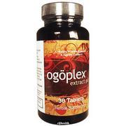 Ogoplex