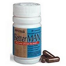 Betterman Supplement Review – Good, Better,or Best?