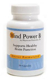 Mind Power Rx Review – Does It Really Work?