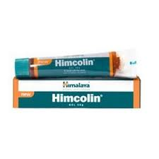 Himcolin Review – The Topical Solution?