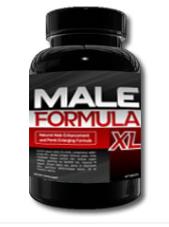 MaleFormulaXL Review