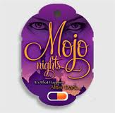 Mojo Nights Review – Is It Truly Safe?