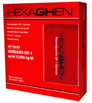 Hexaghen Review – Should You Try It?