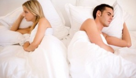 What Causes Premature Ejaculation?