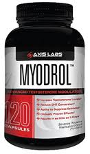 Myodrol Review