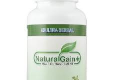 Natural Gain Plus Review – Does It Work?