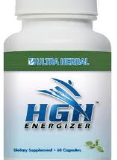 HGH Energizer Real Review