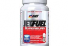 JetFuel Superburn Review – Will It Get You Ripped?