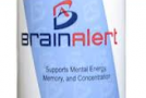 Brain Alert Review – Is It Effective?