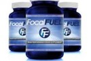FocalFuel Review – Does FocalFuel Work?