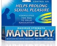 Mandelay Review – Safe and Effective?