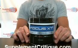 Focus XT Review – Should You Use It?