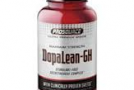 Dopalean GH Review – Stimulant Free Weight Loss?