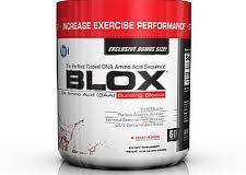 BPI Sports BLOX Review – Cutting Edge Technology?