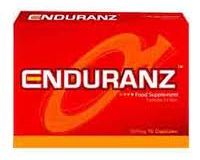 Enduranz Review – Is It Effective?