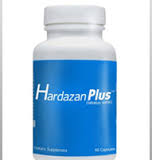 Hardazan Plus Review – Should You Use It?