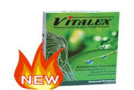 Vitalex Review – Is Vitalex Discontinued?