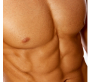 5 Tips For Flat Abs