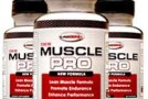 Xtreme Muscle Pro Review – Is it a Scam?