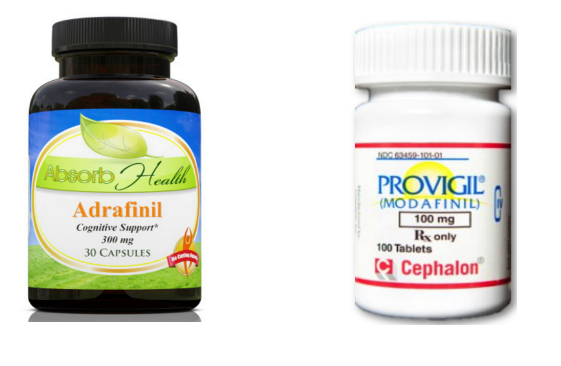 who can use provigil medication coupons
