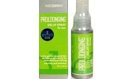Proloonging Review – Does it Work