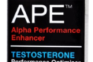 Alpha Performance Enhancer Review – Is It Worth It?