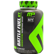 battle fuel xt reviews