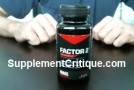 Force Factor 2 Review – My Personal Experience From Using It