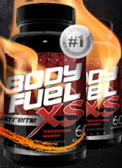 Body Fuel XS Review
