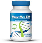 Powermax XXL Review
