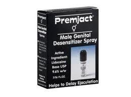Premjact Review
