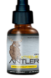 Max Shred Xtreme Antler Review – Do They Really Work?