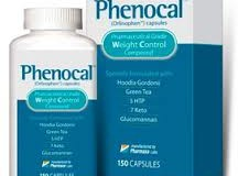 Phenocal Review – Weight Loss the Natural Way?
