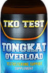 TKO Test Tongkat Overload Review