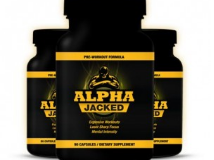 Alpha Jacked Review – Does It Really Work?