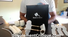 SizeGenetics Review – Does It Work?