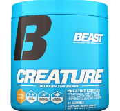 Best Creatine Supplements At GNC