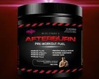 Afterburn Fuel Review – Should You Use It?