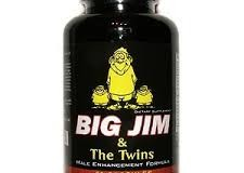 Big Jim & The Twins Review – Should You Use It?