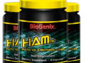 HAM Male Enhancement Review – Does It Work?
