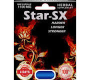 Star-SX Review – Should You Use It?